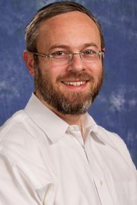Neil Schuam