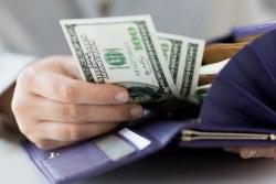 inheritance tax return preparation